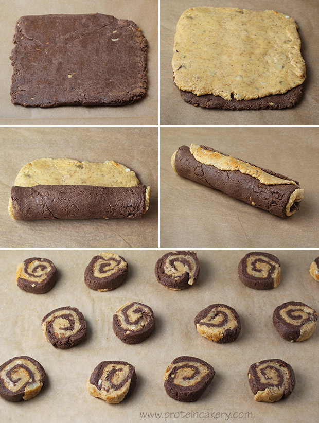 chocolate-peanut-butter-banana-pinwheel-protein-cookies-how-to