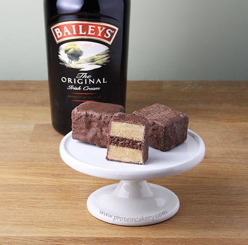 irish-cream-protein-chocolates-IG