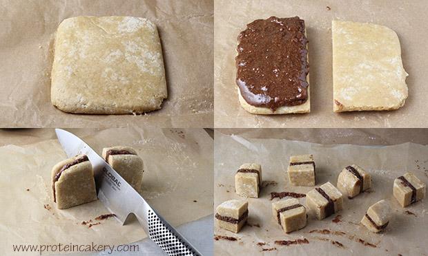 irish-cream-protein-chocolates-baileys