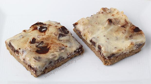magic-protein-bars-gluten-free
