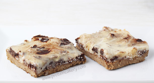 magic-protein-bars