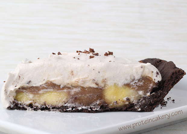 protein-banoffee-pie-banana