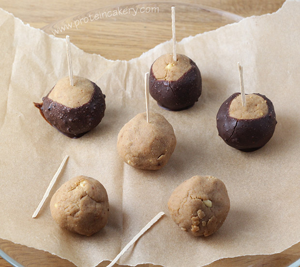 protein-buckeyes-chocolate