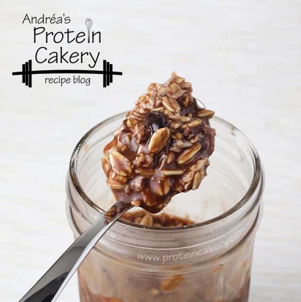 protein-cakery-chocolate-coconut-overnight-protein-oats