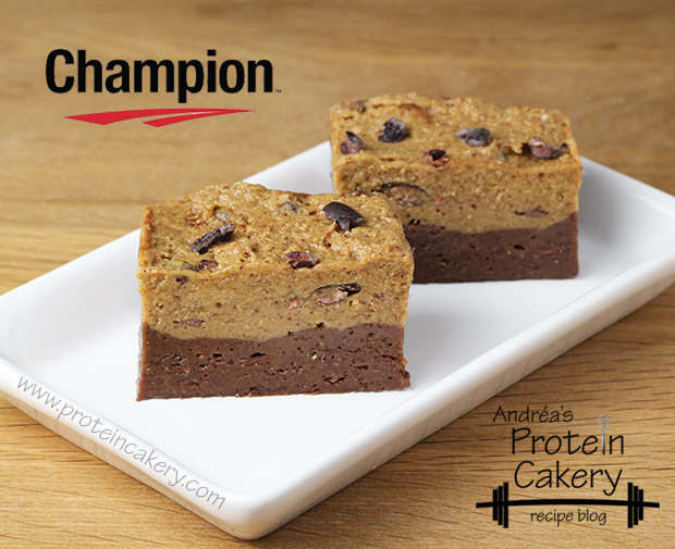 protein-cakery-chocolate-peanut-butter-protein-bar