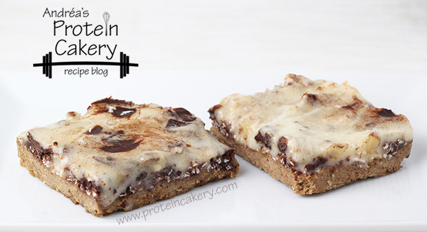protein-cakery-magic-protein-bars