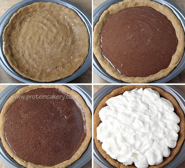 s'mores-protein-pie-recipe