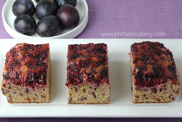 sugar-plum-protein-corn-cake-gluten-free