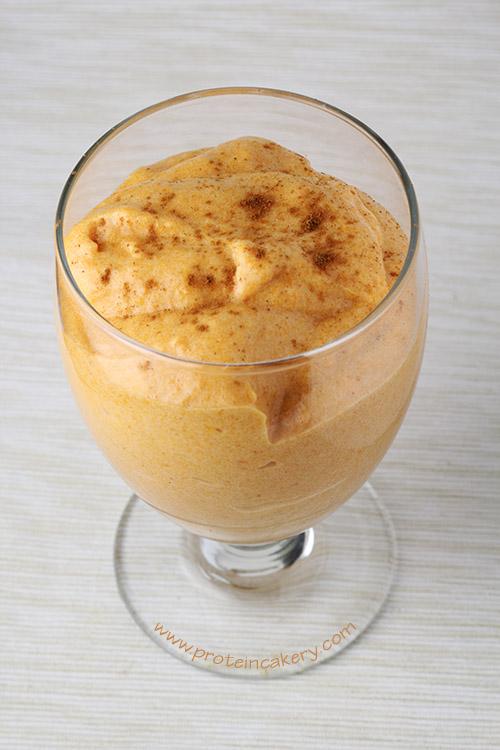 sweet-potato-protein-pudding