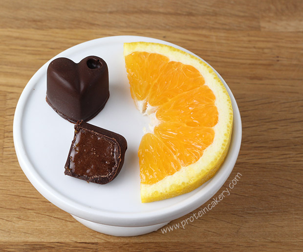 chocolate-orange-protein-dreams