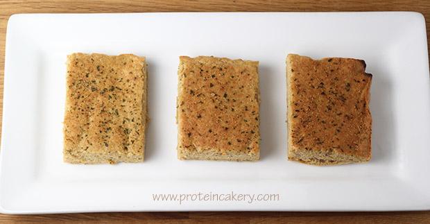 garlic-protein-bread-gluten-free