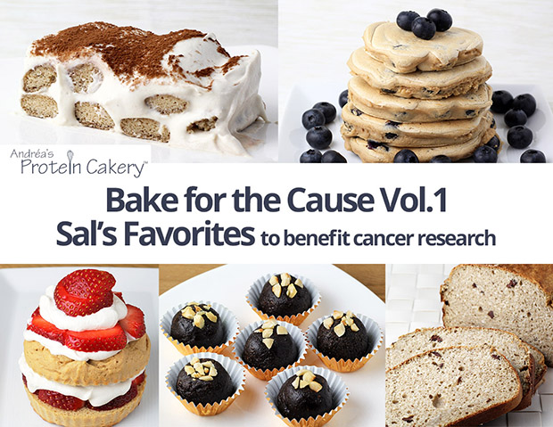 protein-cakery-BFTC-cover-3