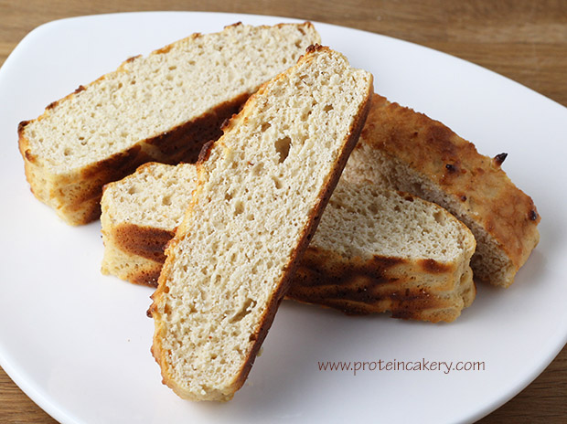 protein-cakery-anise-biscotti