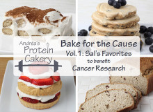 protein-cakery-bake-for-the-cause-vol-1