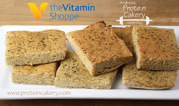 protein-cakery-garlic-protein-bread
