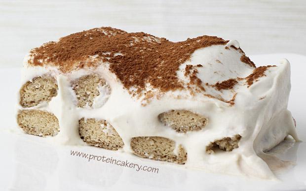 protein-cakery-tiramisu