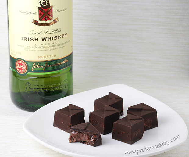 whiskey-protein-chocolates-filled