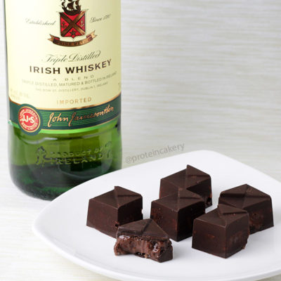 whiskey-protein-chocolates-recipe