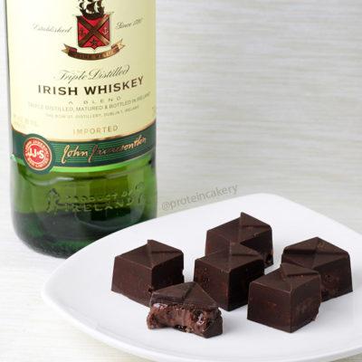 whiskey-protein-chocolates-recipe