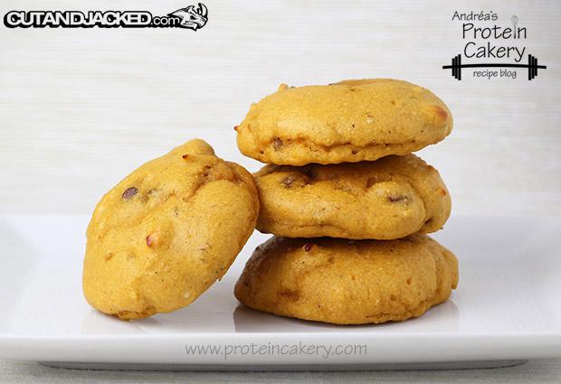 Pumpkin-Pecan-Protein-Cookies-cutandjacked-1