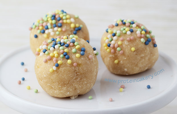 cake-batter-protein-truffles-jamie-eason-whey-isolate