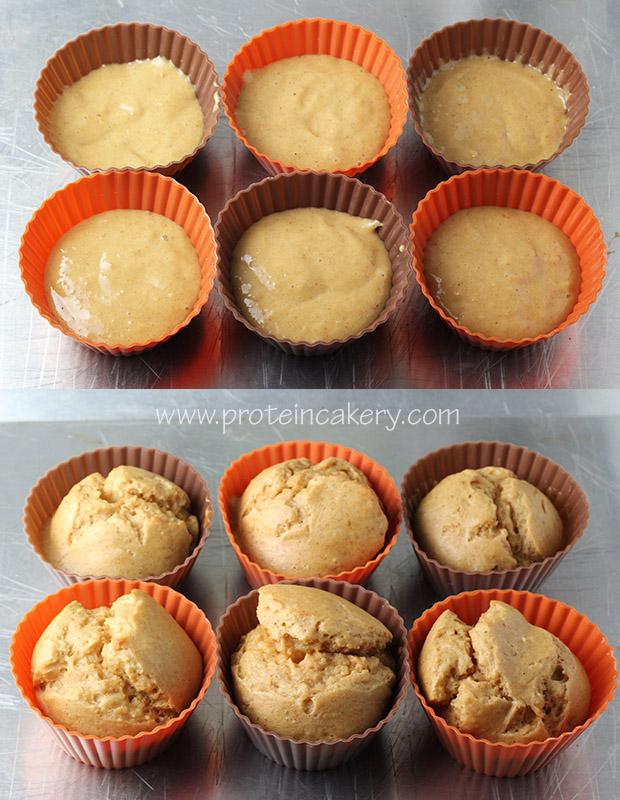 pb&j-protein-cupcakes-jamie-eason-peanut-protein-silicone