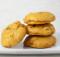 protein-cakery-pumpkin-pecan-protein-cookies-1