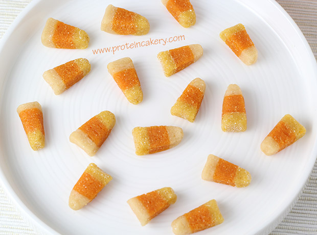 protein-candy-corn