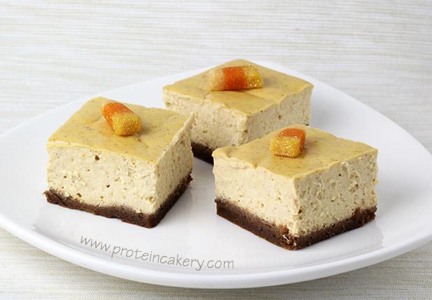 pumpkin-protein-cheesecake-gingerbread-bars-gluten-free-1