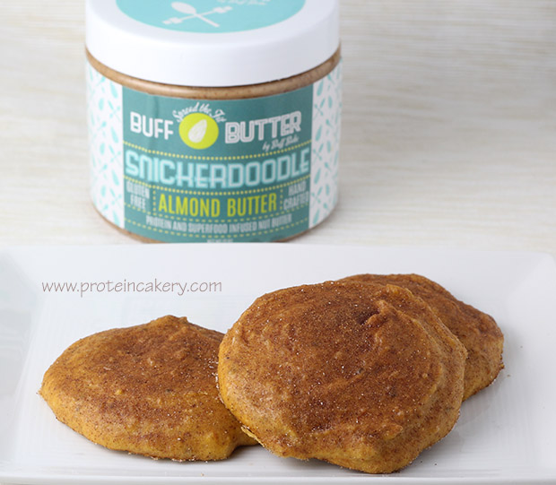 pumpkin-snickerdoodle-protein-cookies-buff-butter