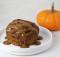 pumpkin-spice-latte-protein-muffins