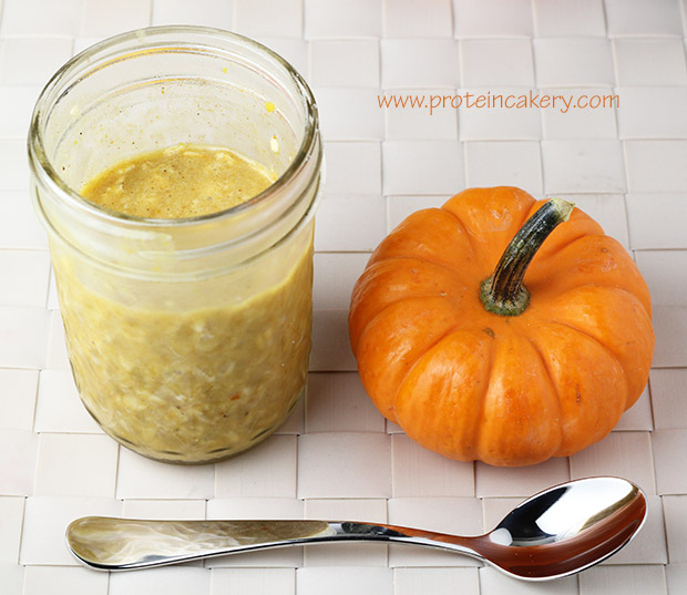 pumpkin-spice-overnight-protein-oats-whey
