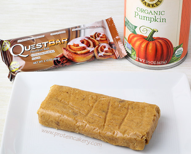 pumpkin-spice-quest-bar