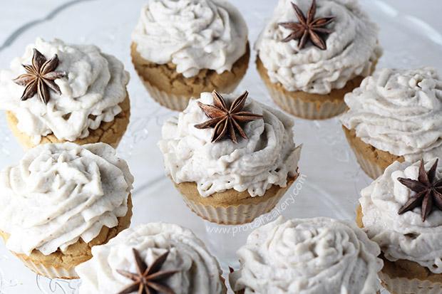 star-anise-pear-protein-cupcakes-gluten-free