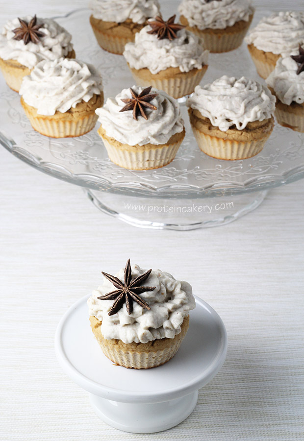 star-anise-pear-protein-cupcakes-pinterest