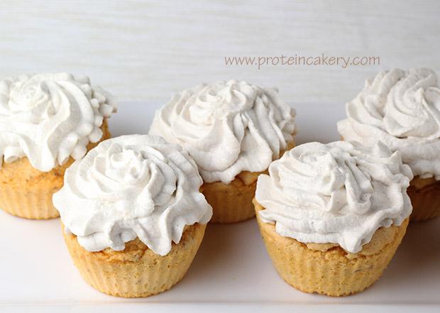 sweet-potato-protein-cupcakes-egg-free