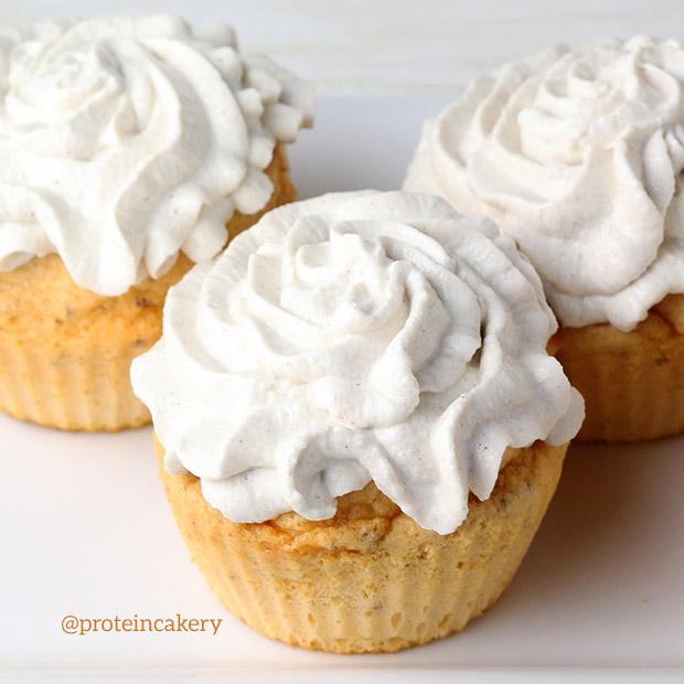 sweet-potato-protein-cupcakes-protein-cakery-1
