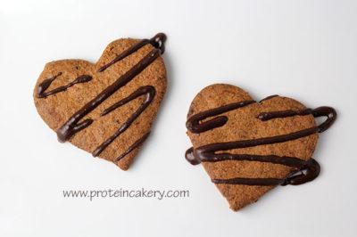 vanilla-almond-protein-cookies-1