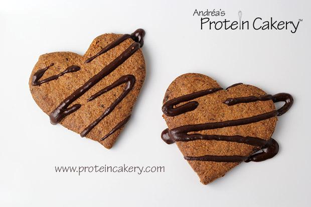 vanilla-almond-protein-cookies-2