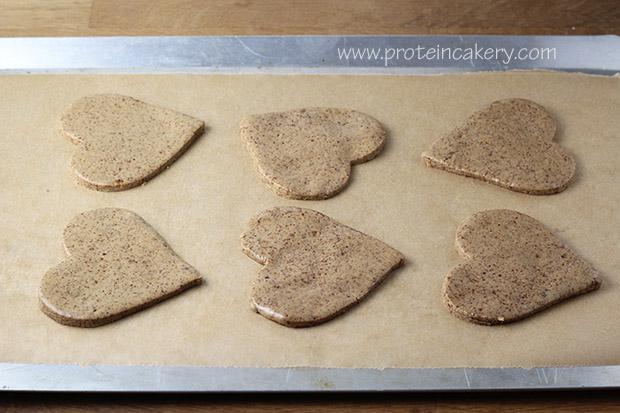 vanilla-almond-protein-cookies-vegan
