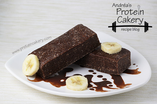 protein-cakery-chocolate-peanut-butter-banana-protein-bars