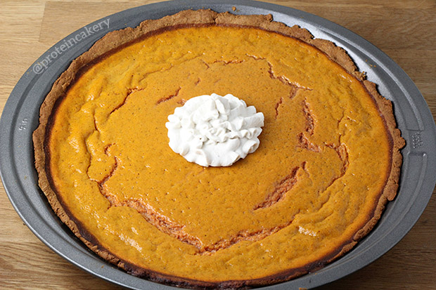 sweet-potato-protein-pie-gluten-free-2