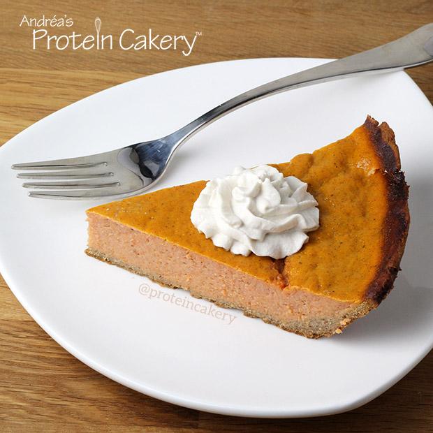 sweet-potato-protein-pie-gluten-free-protein-cakery-1