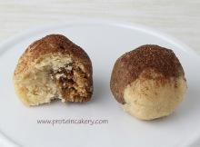 tiramisu-swirl-protein-truffles