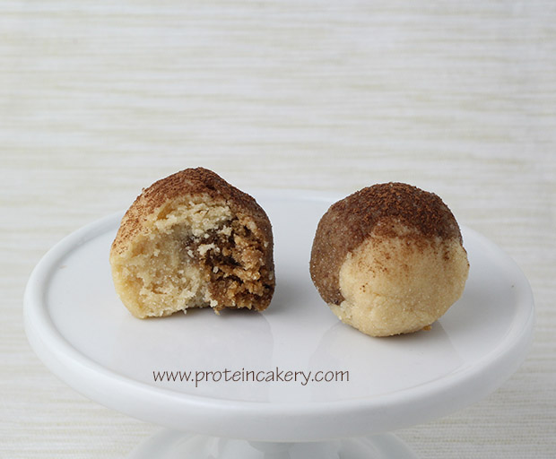 tiramisu-swirl-protein-truffles-no-bake