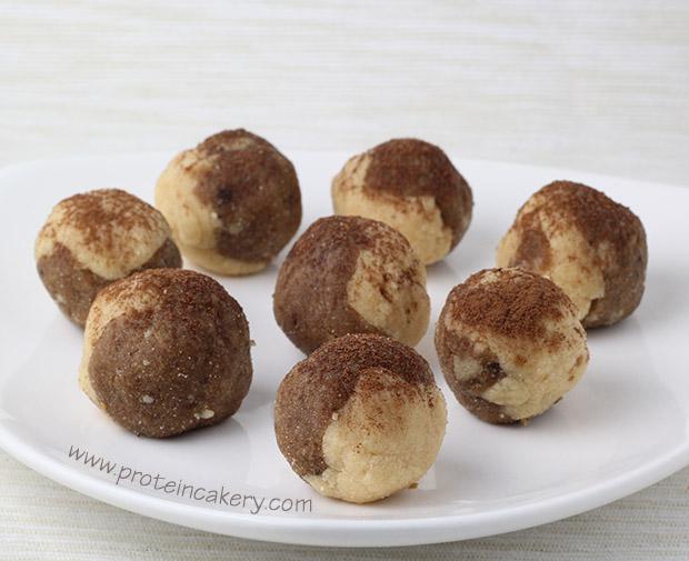 tiramisu-swirl-protein-truffles-whey