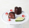 chocolate-lime-pomegranate-protein-filled-chocolates