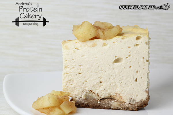 cinnamon-apple-protein-cheesecake_scr1
