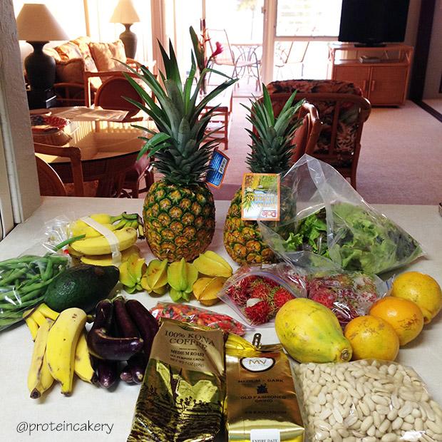 protein-cakery-farmers-market