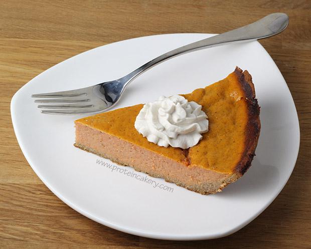 sweet-potato-protein-pie